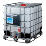 유록스1000-IBC(신품)-Intermediate Bulk Container